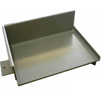Sheet Metal  Metal Housing Sheet Metal  Metal Cover